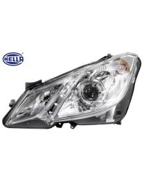 W207 Halogeen Koplamp Links E klasse Coupe Cabrio C207